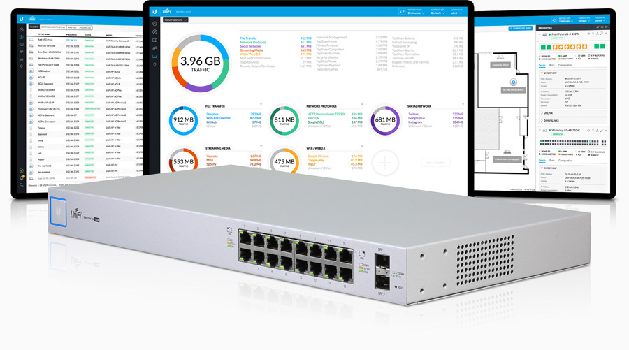 unifi-switch-16-controller-support1__09148.1490047597.1280.1280